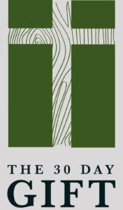 https://provirtuallessons.com/wp-content/uploads/2021/01/Green-Logo-Stacked-2-176x300.jpg